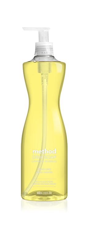 https://www.methodhome.jp/wp-content/uploads/dish-lemon.png
